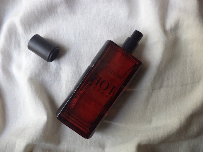 Davidoff-Hot-Water-Perfume-Men-review