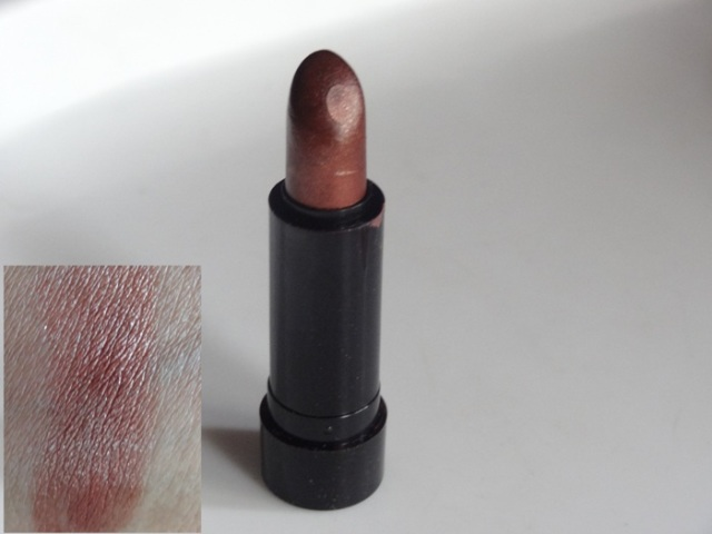 Faces Canada Lipstick Pack #22