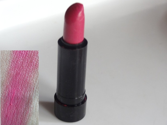 Faces Canada Lipstick Pack #23
