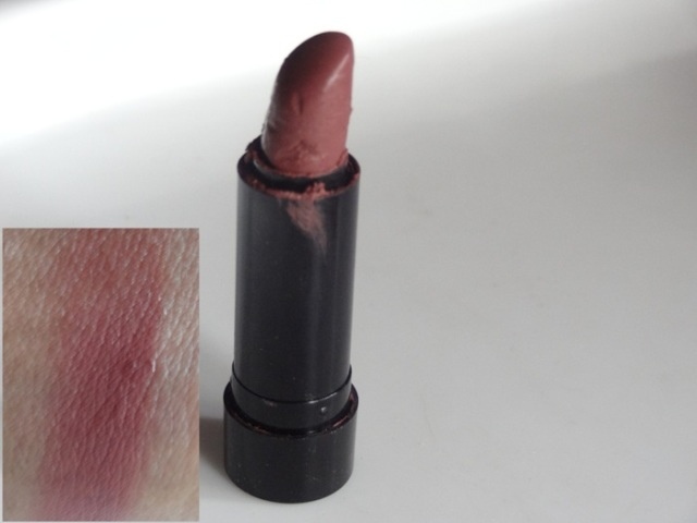 Faces Canada Lipstick Pack #24