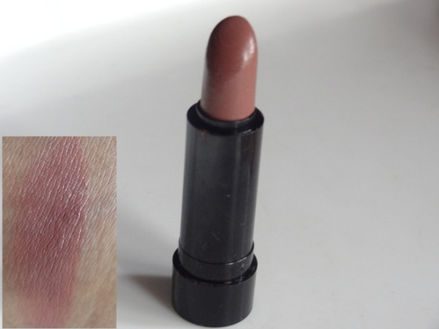 Faces Canada Lipstick Pack #25
