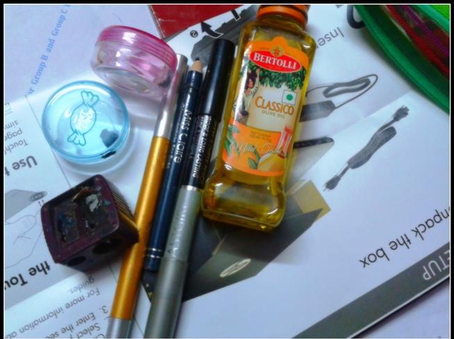 How+To+Make+Eyeshadow+Using+Eyeliners+Do+It+Yourself