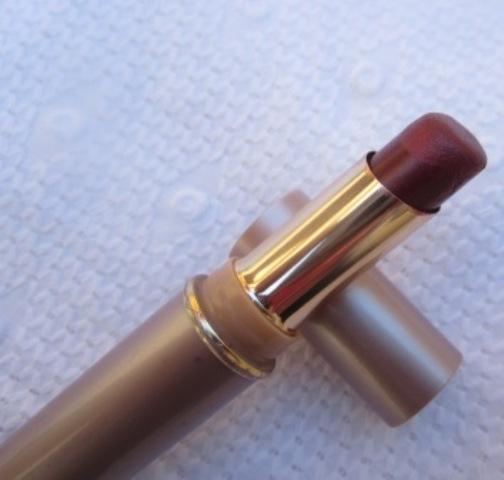 Lakme 9to5 Lipstick Bridal Dream