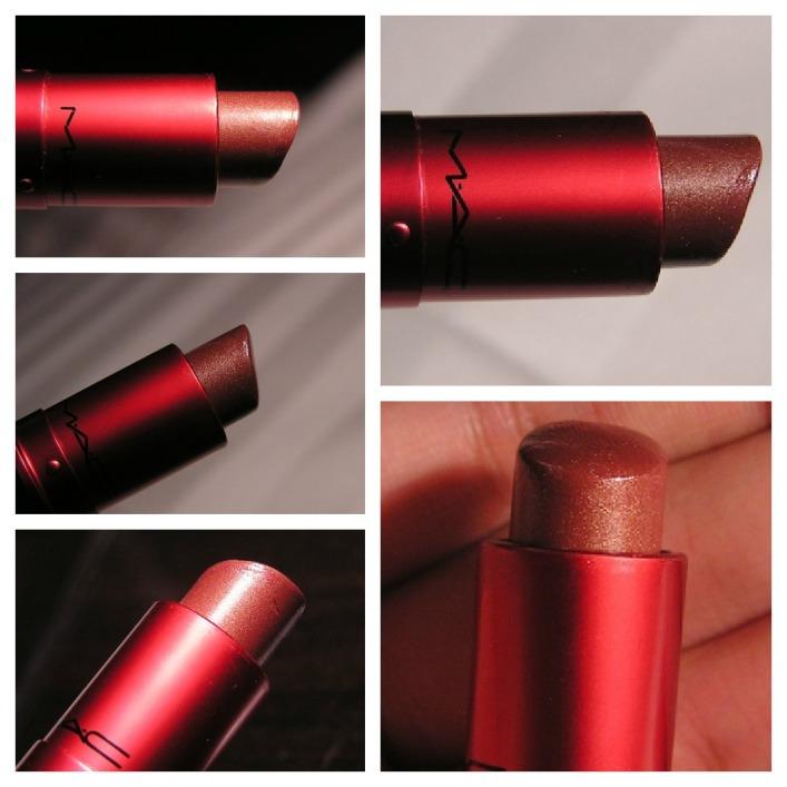 MAC+Viva+Glam+VI+Lipstick+Review