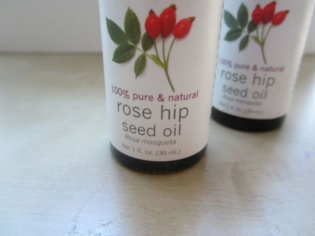 Now solutions rosehip seed oil (3)