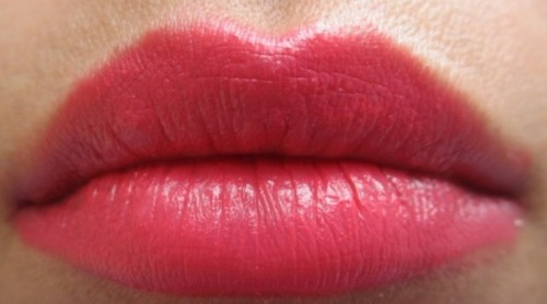 Revlon super lustrous love that pink (3)