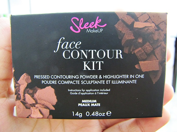 Sleek+Makeup+Face+Contour+Kit+in+Medium+Review