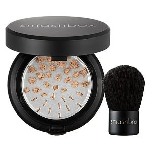 Smashbox-Hydra-Perfecting-Powder