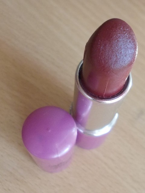 Streetwear satin smooth lipcolor bride's mate