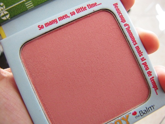 The Balm Frat Boy Blush (4)