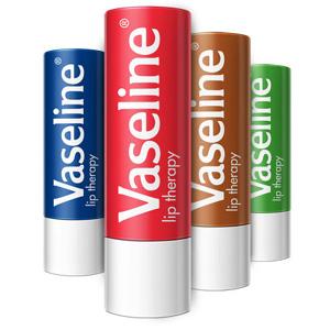 Vaseline-Lip-Therapy-450x45