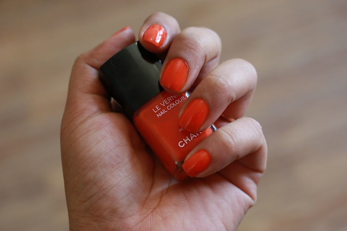 chanel holiday 3 All Chanel Nail Paints Photos, Swatches