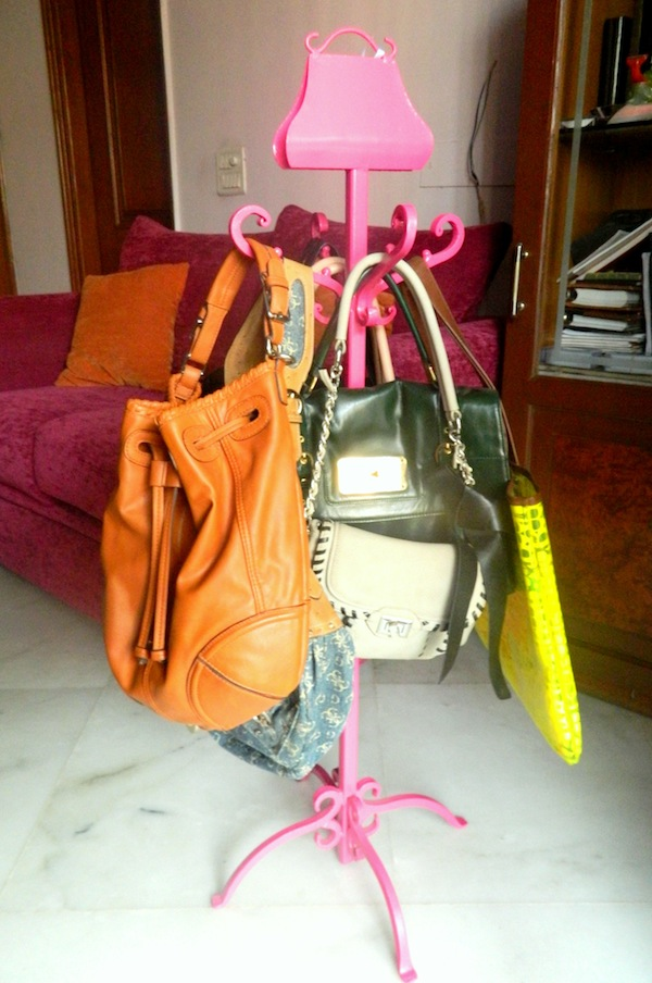 how-to-organize-bags