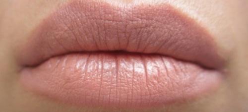 nude lips 2