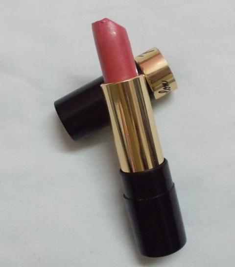 revlon super lustrous lipstick temptress (2)