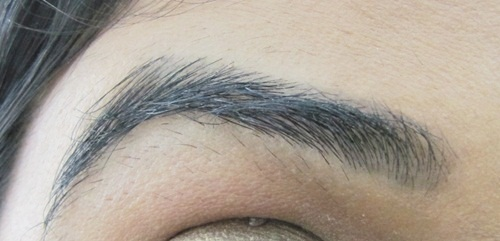Elianto Ultra Define Eyebrow Pencil 5