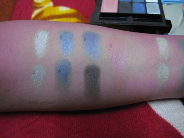 Faces Vivid Hues Of The Sky MakeupKit (5)