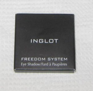 Inglot Freedom System eyeshadow D.S 488