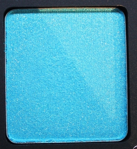 Inglot Eye-shadow AMC Shine #33 (3)