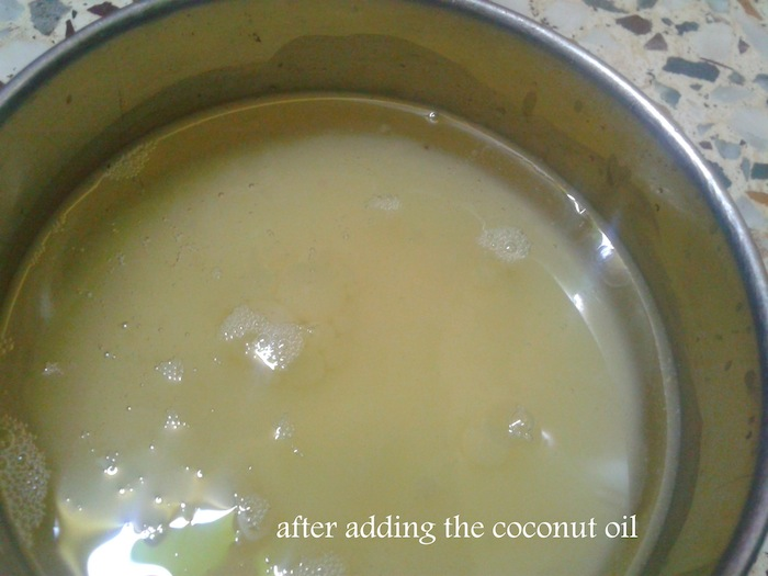 Make Your Own Amla Oil At Home