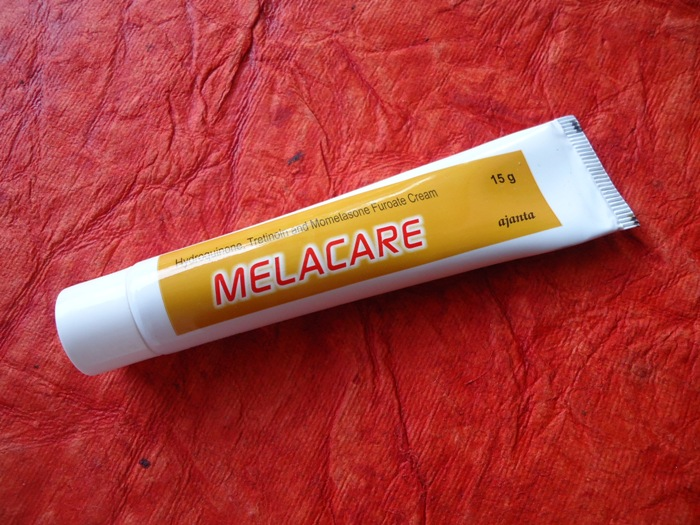 Melacare+Ointment+For+Scar+Removal+and+Hyperpigmentation