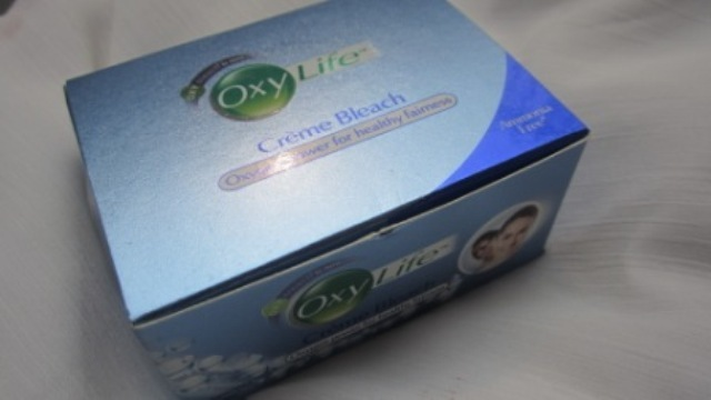 Oxylife Creme Bleach (2)