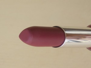 maybelline super stay 14 hr lipstick always plum
