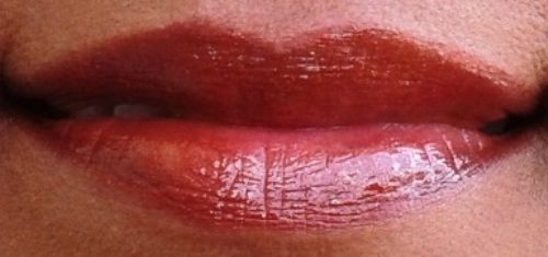 Rimmel London Stay Glossy Lip gloss – All Day Seduction 8 Rimmel London Stay Glossy Lip gloss – All Day Seduction