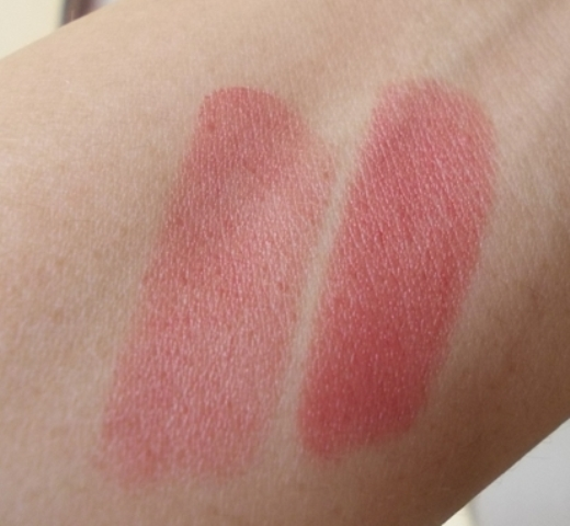 Streetwear Color Rich Lip Color PInk Carnation (7)