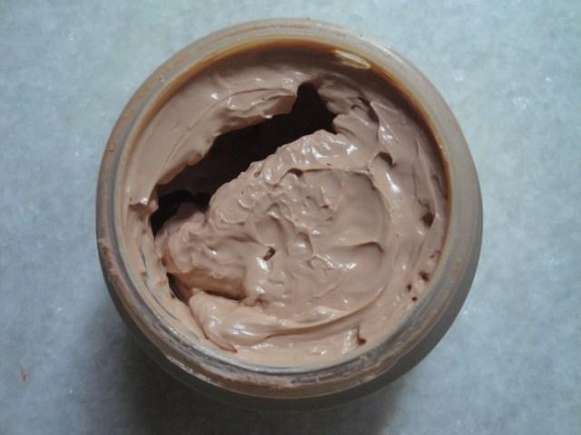 VLCC Enbrighten Tinted Sunscreen Souffle (7)