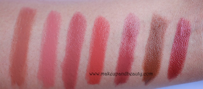 colobar-lipstick-swatches-4