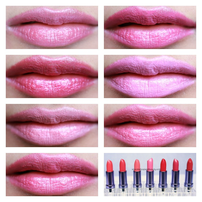 colorbar-lip-swatches-1