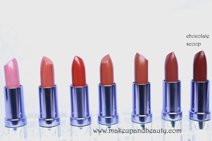 colorbar-brown-lipsticks