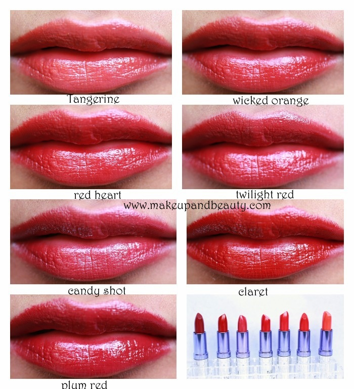 colorbar-lipstick-lip-swatches-3
