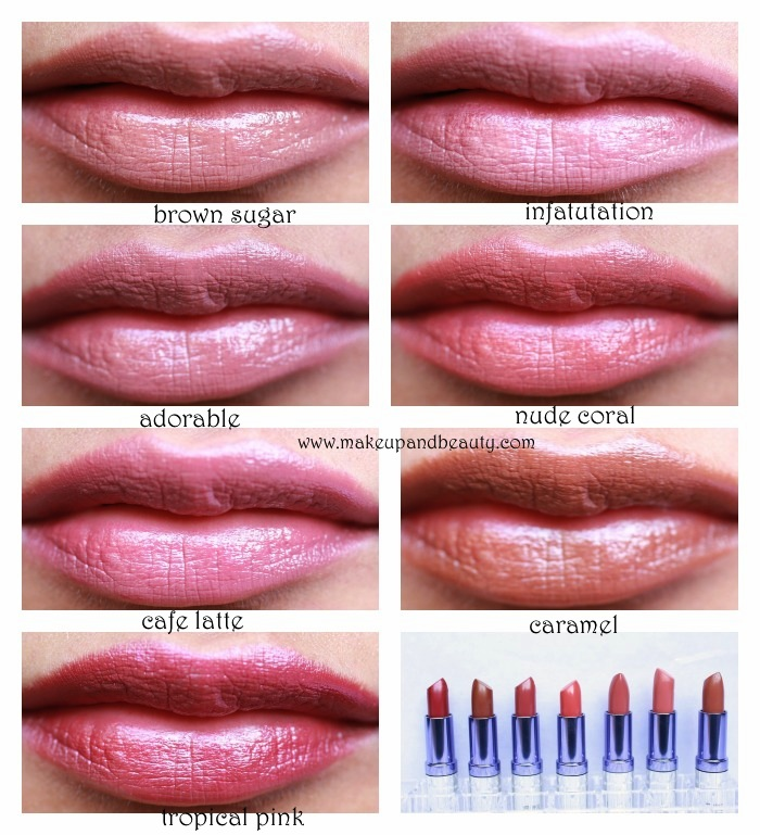 colorbar-lipstick-lip-swatches-4-1