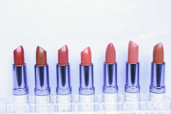 colorbar-lipstick-swatches-4