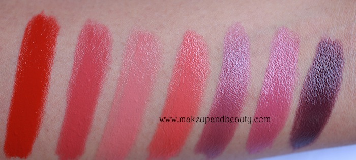 colorbar-lipstick-swatches-5-1