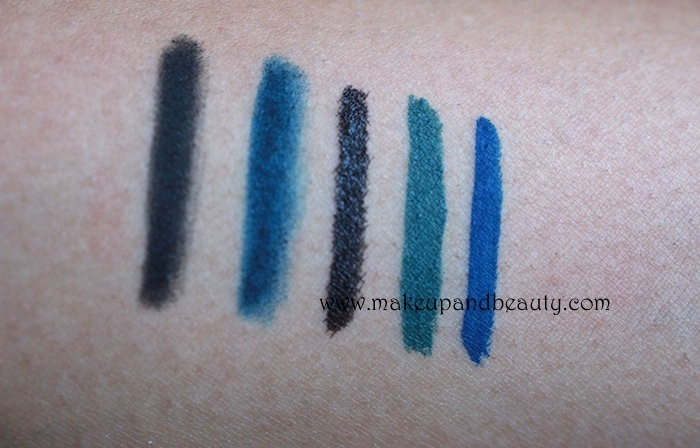 colorbar-ultimate-eyeliner-swatches-1