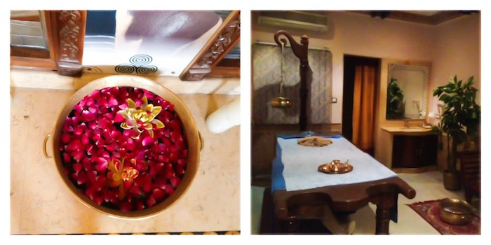 kesariya-the-sansha-spa-jaipur-chokhi-dhani-body-massage