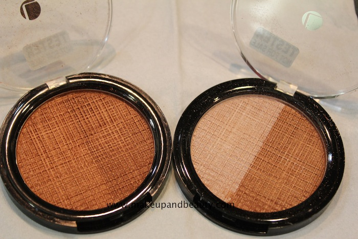 lakme-absolute-collection-bronzer