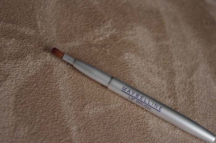 maybelline-lip-brush-2