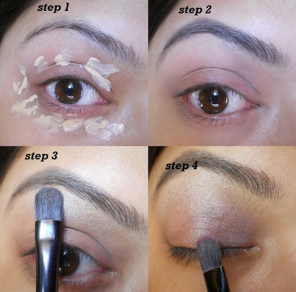 pink-eye-makeup-tutorial-1