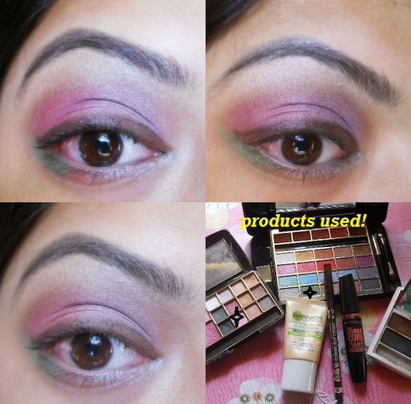 pink-eye-makeup-tutorial-4
