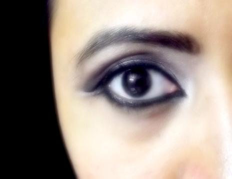 Eyeshadow 1