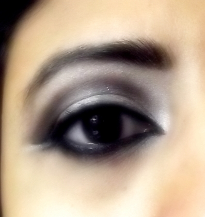 Eyeshadow 7