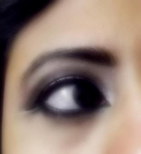 Eyeshadow 8