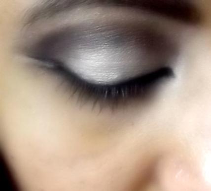 Eyeshadow 9