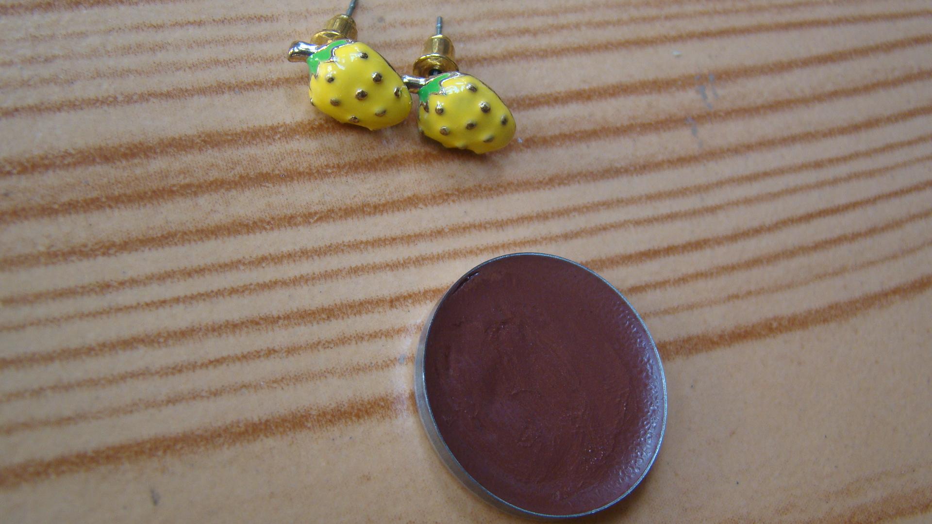Inglot Freedom System Refill Lipstick  #58 (3)