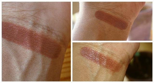 Inglot Freedom System Refill Lipstick  #58 (8)