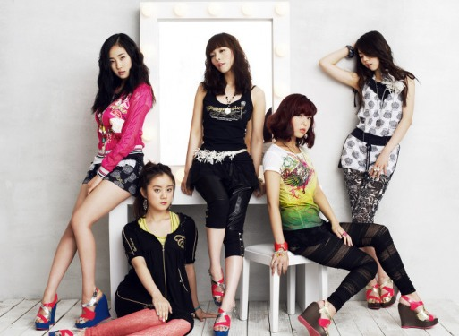 kpop clothing stores - Google SearchClothes, Lolita Clothing